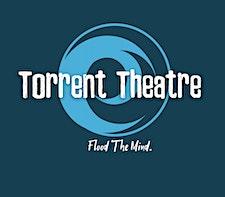 Torrent Theatre logo