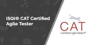 iSQI Certified Agile Tester Amsterdam