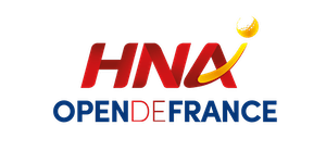 HNA Open de France 2018 - Albatros Hospitality