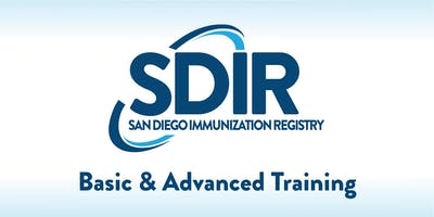 SDIR Training