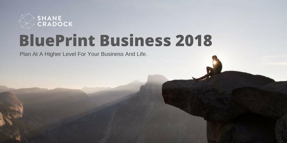 Blueprint business 2018 tickets fri 19 jan 2018 at 0930 blueprint business 2018 tickets fri 19 jan 2018 at 0930 eventbrite malvernweather Images