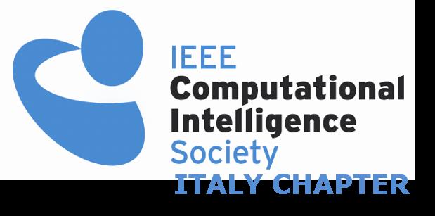 computational intelligence society The following positions within the ieee computational intelligence society (cis) become vacant next year.