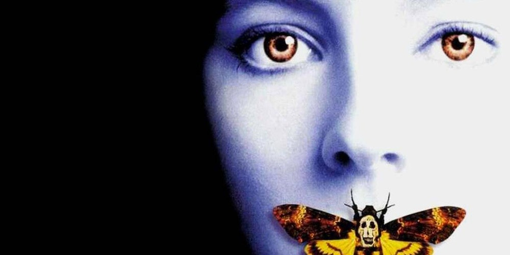 textual analysis silence of the lambs opening scene mise en scene cinematographly sound editing Textual analysis silence of the lambs opening scene mise en scene cinematographly sound editing the first major paper in the class is a scene analysiswe could pick any movie, any scene.