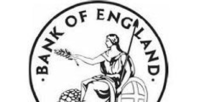 Bank of England Inflation Update 2018 - Free Event