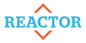 REACTOR: Official Launch of the Incubator Space