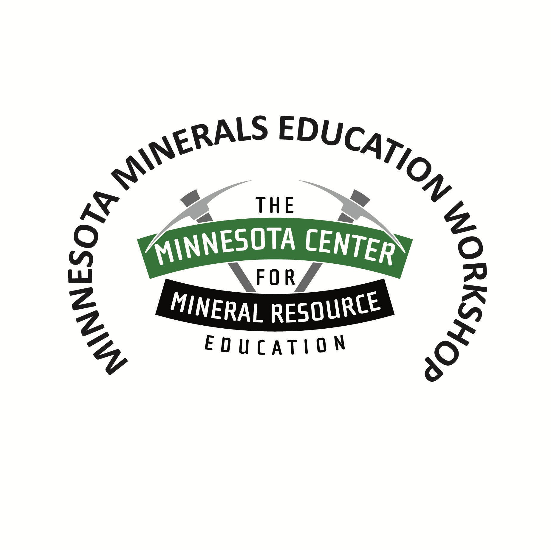 2018 Minnesota Minerals Education Workshop