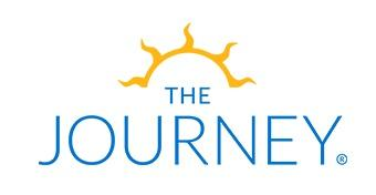 The Journey Experience - A Weekend Unlike Any