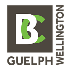 Business Centre Guelph-Wellington logo