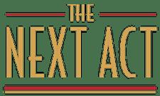 Next Act, Inc. logo