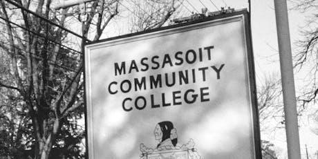 Parents Apart Classes - Massasoit Canton Campus tickets