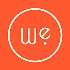West Egg logo