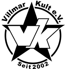 Villmar Kult e.V. logo