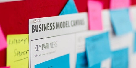Investibles 1 day startup business model blueprint workshop business model innovation masterclass tickets malvernweather Images