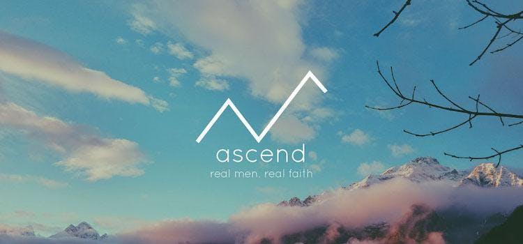 Ascend Men Breakfast