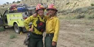 The Wildfire Within: Firefighter perspectives on...