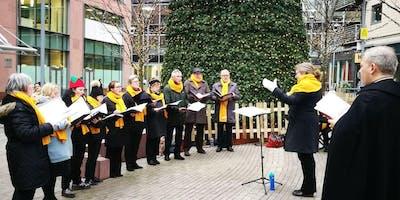 BID Community Choir