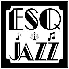 Esquire Jazz Club logo