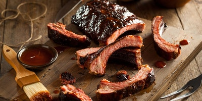 Perfecting Pork