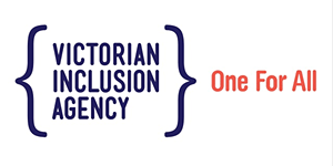VIA Inclusion Expo – Ballarat