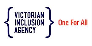 VIA Inclusion Expo – Shepparton