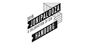 Junipalooza Hamburg 2018