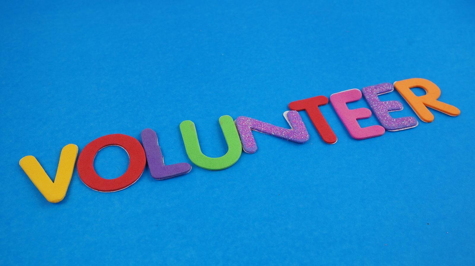 Manchester & Salford Samaritans: Volunteer In