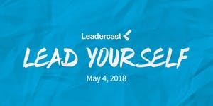 Leadercast 2018