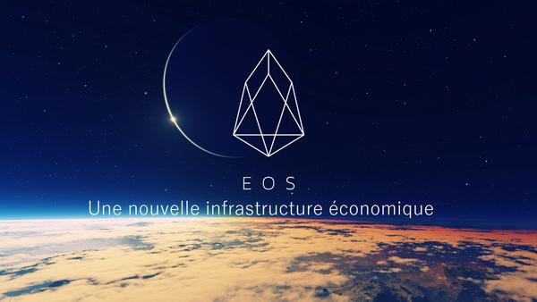 Introduction au système d'exploitation Blockc