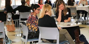 AWE Learning Day - Enhancing Opportunities