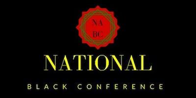 National Black Conference - Chicago