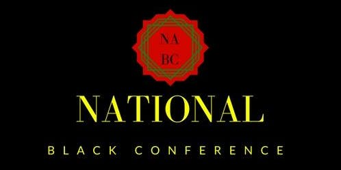 National Black Conference - Chicago