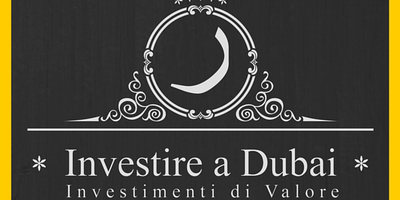 02 Febbraio 2018 - MILANO - ROADSHOW 2018 - investireadubai.com