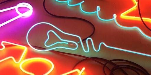 Neon Workshop