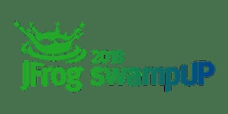 JFrog Events   Eventbrite