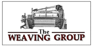 The Weaving Group Conference and Dinner 2018