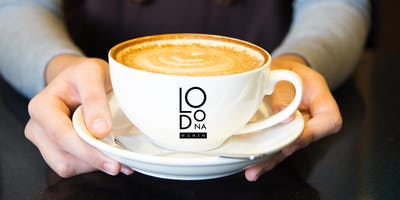 LoDoNA Women Monthly Breakfast
