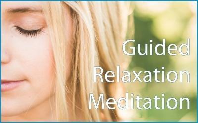 Noon Mediation - Greeley