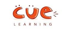 Cue Learning logo