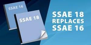 SSAE SOC Audits: Auditee - Auditor - Assessor - Boston - CPA CPE