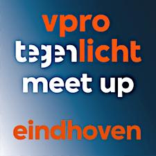 VPRO Tegenlicht Meet Up Eindhoven logo