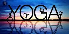Aireys Yoga  logo