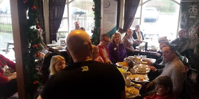 4N Chester Lunch Business Networking