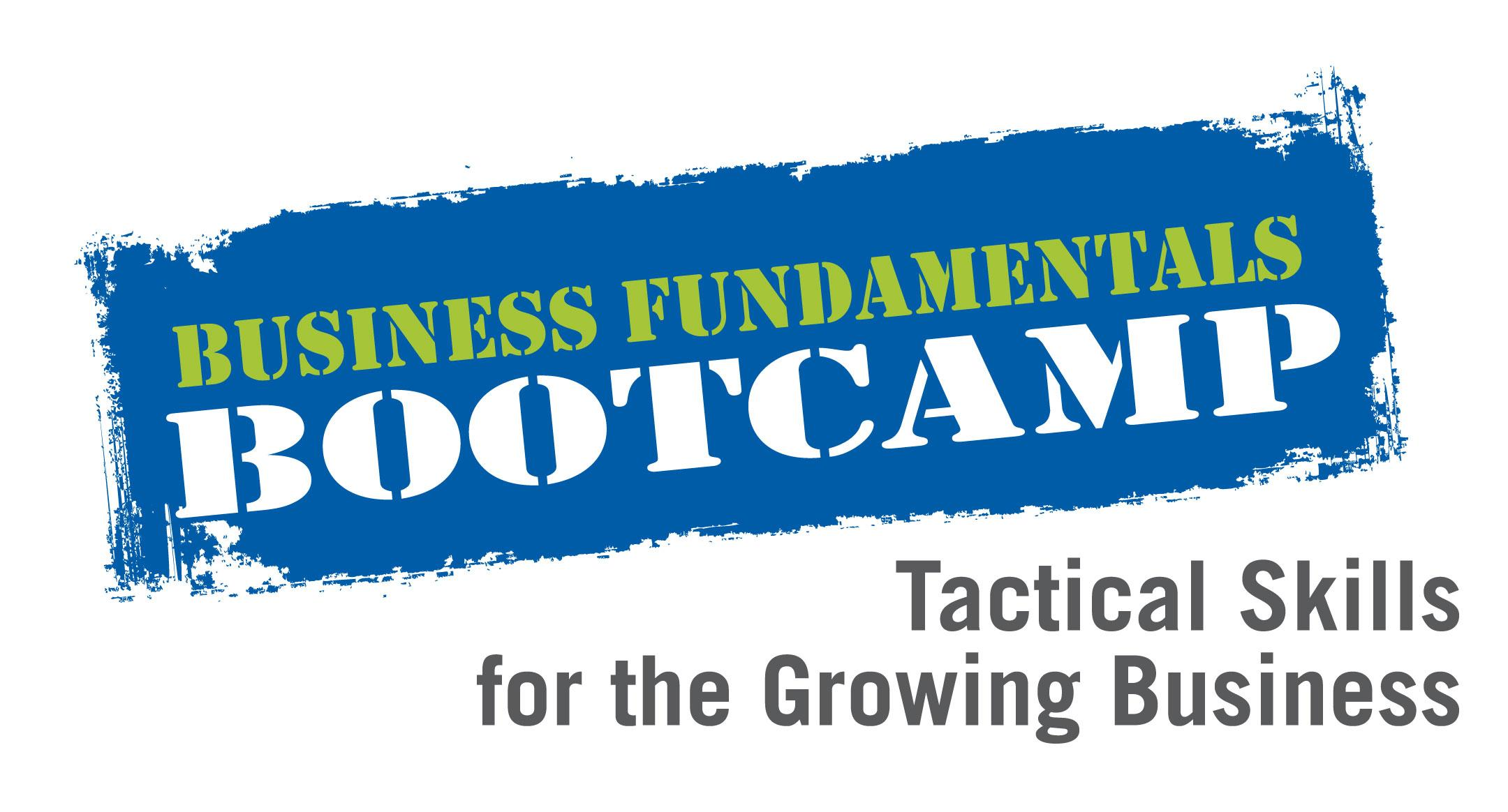 business fundamentals The business-fundamental courses provide the foundation for understanding how organizations function and serve as gateways to upper-level business electives.
