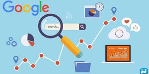 Learn Search Engine Optimization, Getting Traffic To...