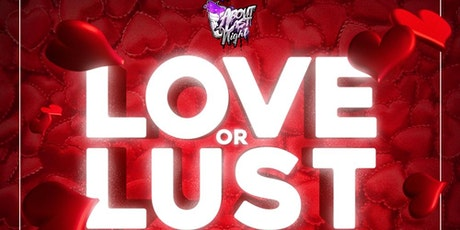 bedroom bully. Love Or Lust  A Valentines Day Special tickets BedRoom Bully The Ultimate Pajama Affair Tickets Thu Dec 21