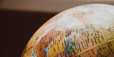 SEMINARIO Costruzione di reti per l'Internazionalizzazione