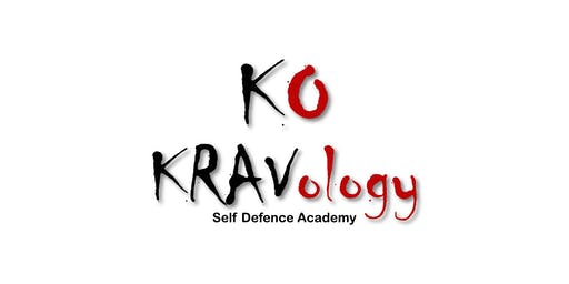 Krav Maga Taster Session Thursday Night Farnham