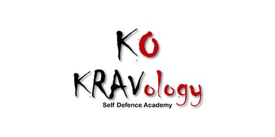 Krav Maga Taster Session Monday Night Farnham