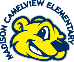 Madison Camelview Elementary Basketball Academy