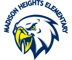Madison Heights Elementary Basketball Academy